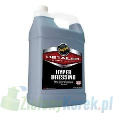 Hyper Dressing do kokpitu Meguiars 17001