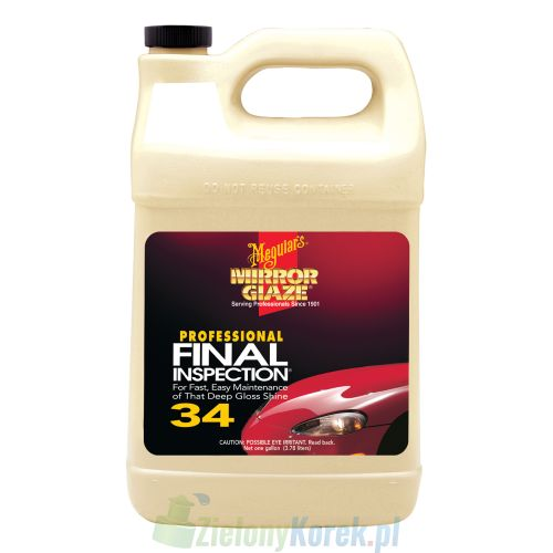 M3401 FinalInspection Meguiars.png